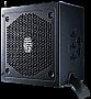 POWER SUPPLY COOLERMASTER MasterWatt 650W 80 Plus Bronze  Semi-Fanless POWER SUPPLY Retail MPX-6501-AMAAB-US