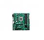 ASUS PRIME Q370M-C/CSM LGA1151 Q370 DDR4 SATA PCIe VGA/HDMI/DP/TPM mATX Retail
