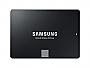"SAMSUNG SSD 250GB MZ-76E250B/AM 860 EVO Internal 2.5"" SATA III SOLID STATE DRIVE Retail"