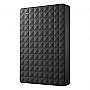 "SEAGATE - RETAIL - EXPANSION  4TB 2.5"" USB3.0 External Black Hard Drive STEA4000400"