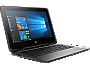 "Hewlett Packard ProBook X360 11 G1 EE 11.6"" /N3350/4GB/64GB Flash/Touch/W10P/EDU K12 1FY90UT#ABAA"