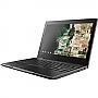 Lenovo 81ER0002US IdeaPad 100E 11.6inch Celeron N3350 4GB 32GB Chromebook OS Retail