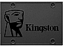 "Kingston A400 2.5"" 480GB SATA III TLC Internal Solid State Drive Retail SA400S37/480G"