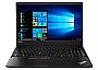 """Lenovo ThinkPad E580 20KS003UUS i5 8250U 8GB 15.6"""" LED FHD 620 500GB HD 3-Cell Win10P 1YR"""