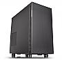 Thermaltake suppressor F31 ATX Silent Mid-Tower Case w/o Windows No PS Retail CA-1E3-00M1NN-00
