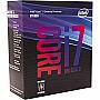 Intel BX80684I78700K Hexa Core I7 8700K 3.7GHz 12MB Socket H4 LGA1151 6core/12Thread  Retail