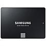 "SAMSUNG SSD 500GB MZ-76E500B/AM 860 EVO Internal 2.5"" SATA III SOLID STATE DRIVE Retail"