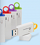 KINGSTON DataTraveler G4 DTIG4/16GB 16GB USB 3.0 FLASH MEMORY RETAIL